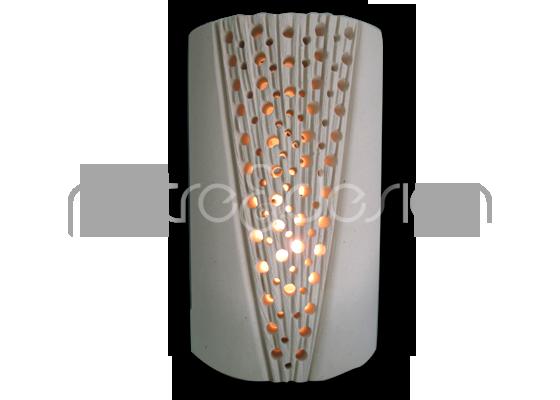 2_lampada.png