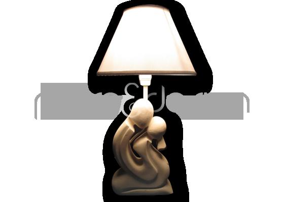 2_lampade_scultura.png