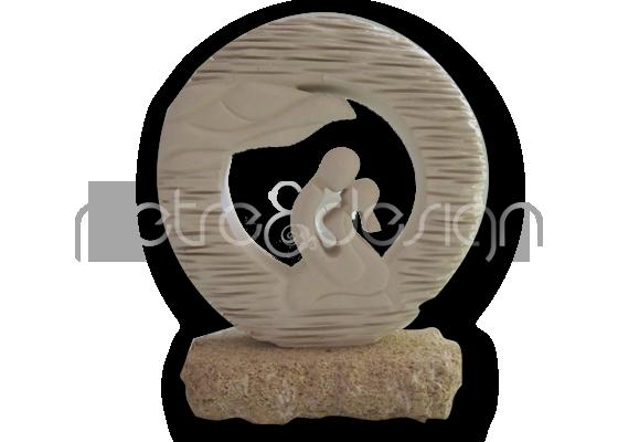 3_lampade_scultura.png