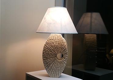 4_lampade.jpg