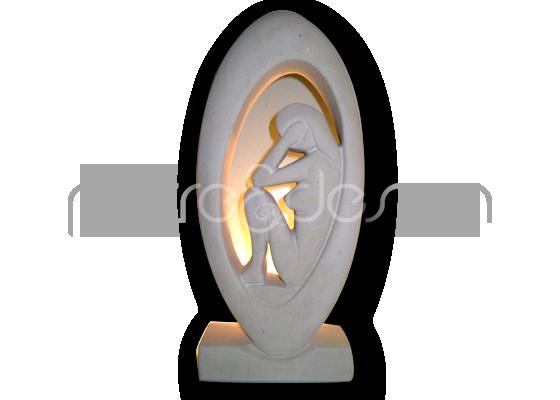 6_lampade_sculture.png