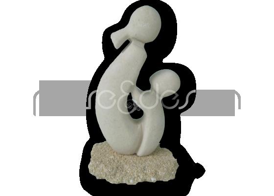 6_scultura.png