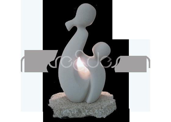 7a_lampade_sculture.png