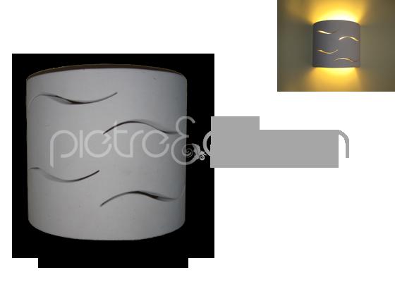 Negozio pietredesign.it appliques applique easy vendita online