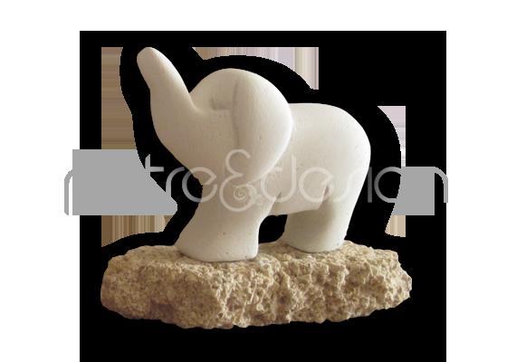 elefante-polvere.png