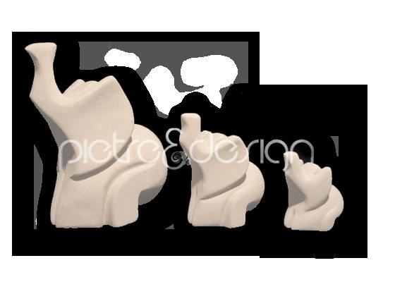 elefanti_scultura.png