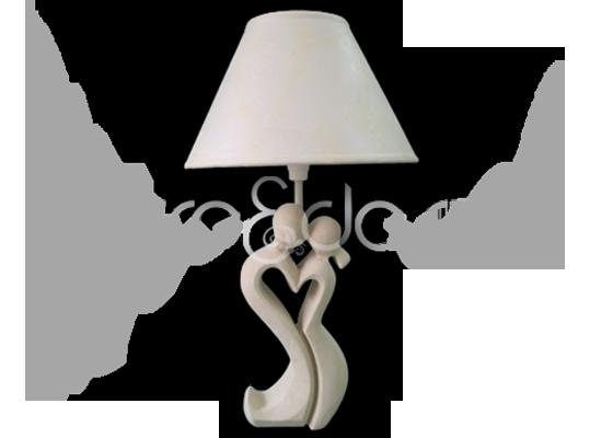 Pietredesign realizza lampade lampada piantana acquista