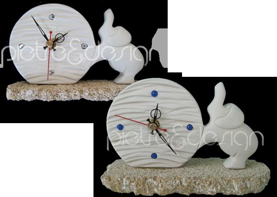 orologio-elefanti.png