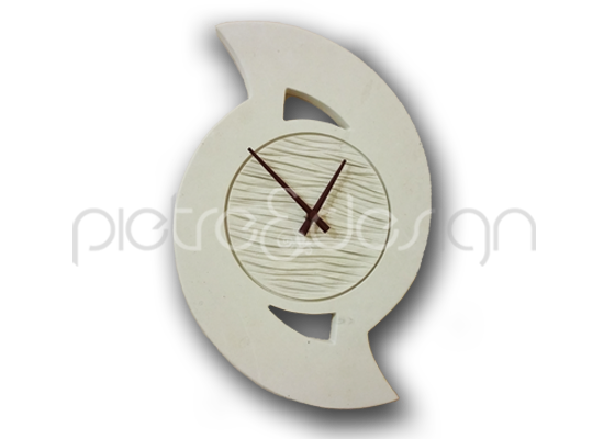 orologio_ovale..png