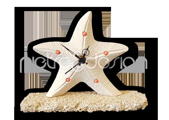 orologio_stella_marina.png