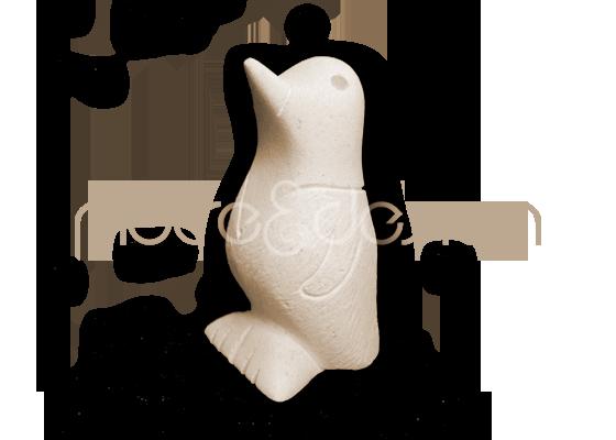 pinguino_min.png