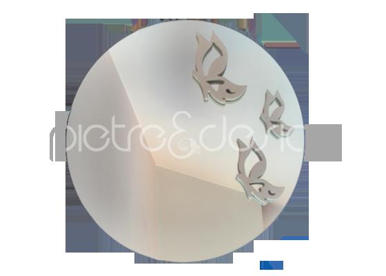 specchio_con_farfalle.png