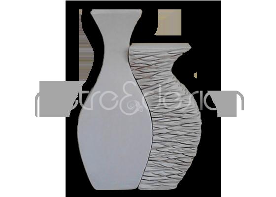 vaso-contrasto-coppia.png